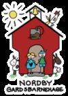 Nordby Gardsbarnehage